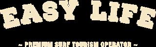 logo_easylife
